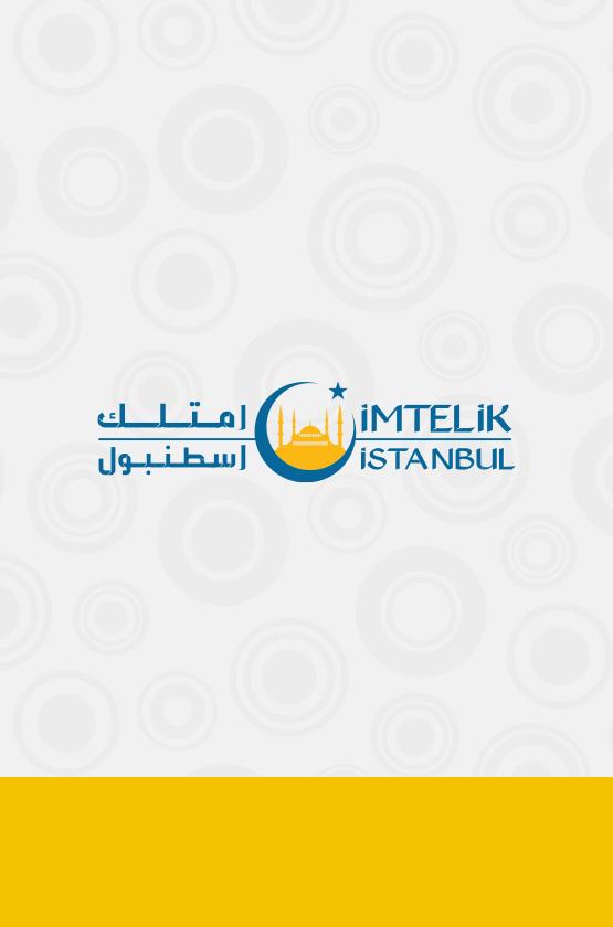 Imtelik Istanbul logo